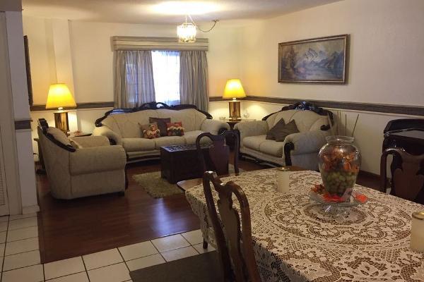Foto de casa en venta en  , campanario, chihuahua, chihuahua, 2642990 No. 09