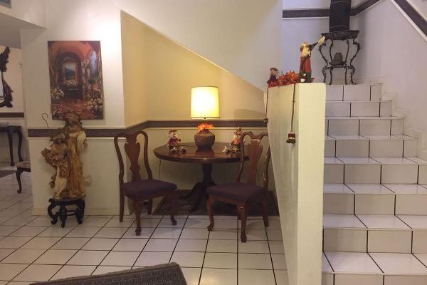Foto de casa en venta en  , campanario, chihuahua, chihuahua, 2642990 No. 10