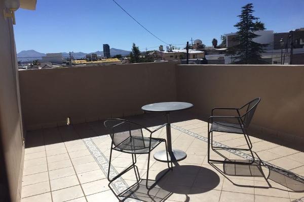 Foto de casa en venta en  , campanario, chihuahua, chihuahua, 2642990 No. 16