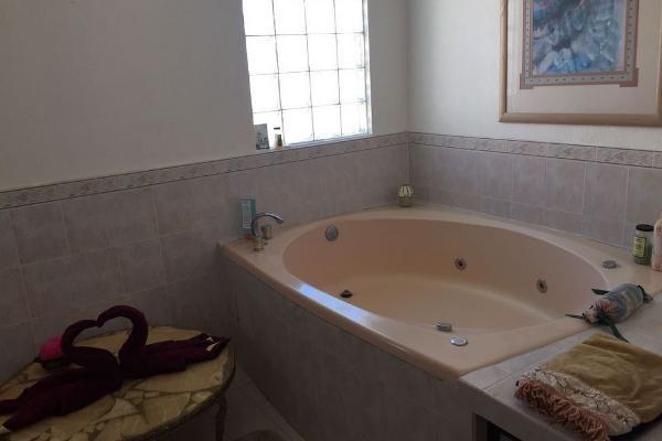 Foto de casa en venta en  , campanario, chihuahua, chihuahua, 2642990 No. 18