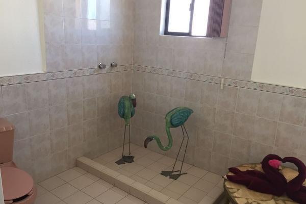 Foto de casa en venta en  , campanario, chihuahua, chihuahua, 2642990 No. 19