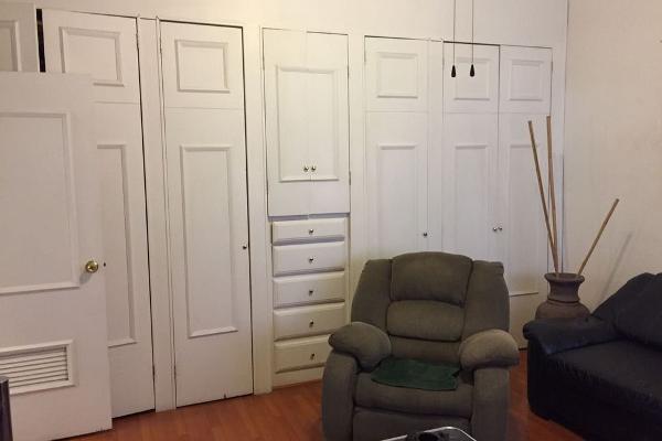 Foto de casa en venta en  , campanario, chihuahua, chihuahua, 2642990 No. 23