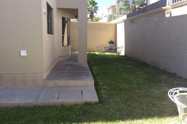 Foto de casa en venta en  , campanario, chihuahua, chihuahua, 2642990 No. 24