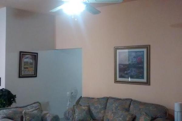 Foto de casa en venta en  , campanario, chihuahua, chihuahua, 8886967 No. 04