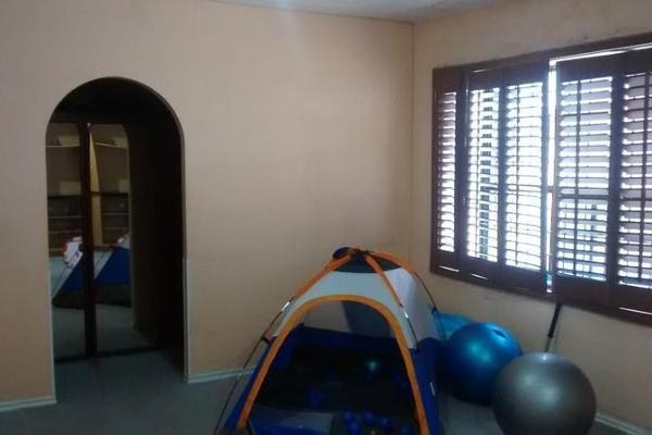 Foto de casa en venta en  , campanario, chihuahua, chihuahua, 8886967 No. 06