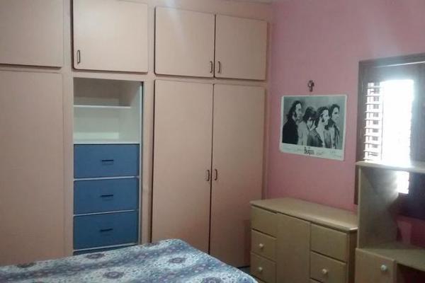 Foto de casa en venta en  , campanario, chihuahua, chihuahua, 8886967 No. 09