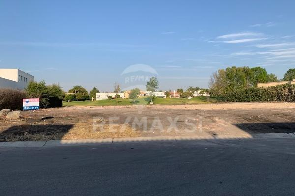 Foto de terreno habitacional en venta en campanario de la parroquia vi , el campanario, querétaro, querétaro, 6176561 No. 05