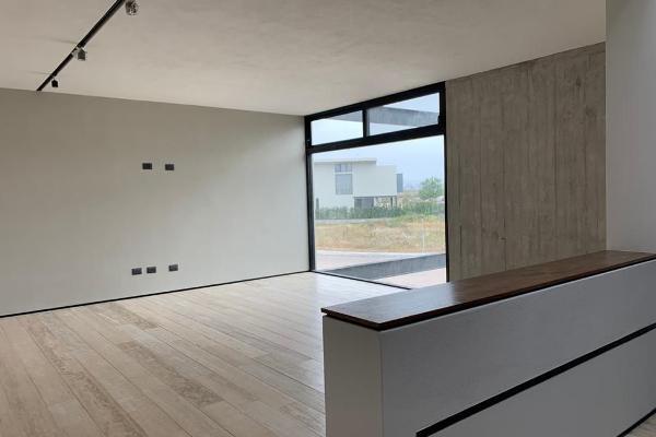 Foto de casa en venta en campanario de san antonio , el campanario, querétaro, querétaro, 14022239 No. 10