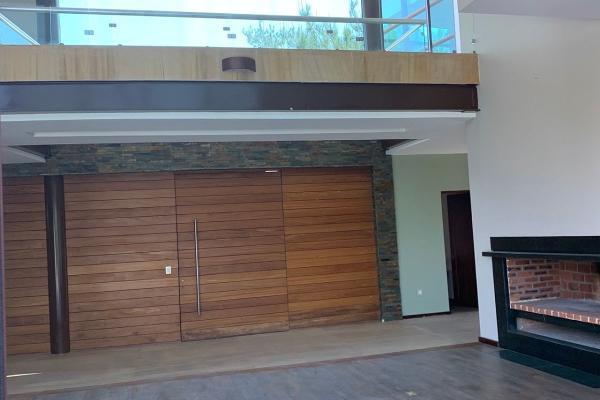 Foto de casa en venta en campanario de santo domingo , el campanario, querétaro, querétaro, 14022028 No. 04
