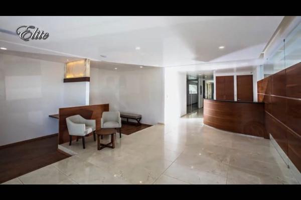 Foto de departamento en renta en campanario, elite, avenida del campanario , el campanario, querétaro, querétaro, 5446676 No. 04
