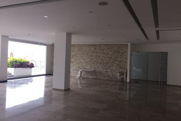 Foto de departamento en renta en campanario, elite, avenida del campanario , el campanario, querétaro, querétaro, 5446676 No. 08