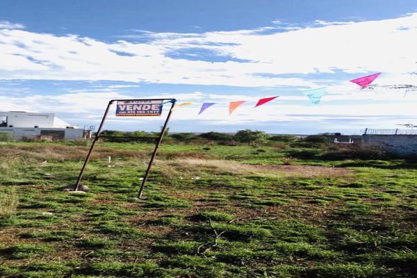 Foto de terreno comercial en venta en campanario , guanajuato centro, guanajuato, guanajuato, 0 No. 04
