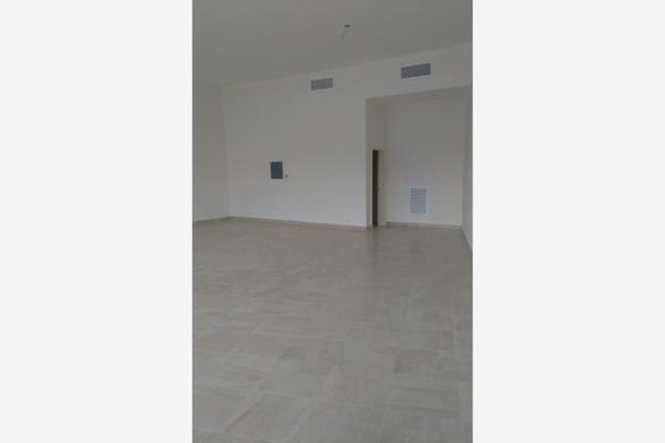 Foto de local en renta en  , campanario iii, chihuahua, chihuahua, 5953633 No. 03