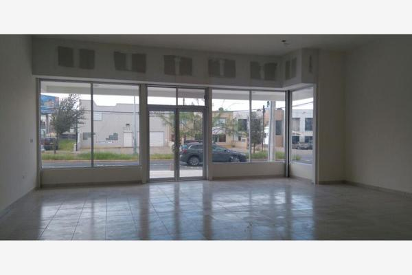 Foto de local en renta en  , campanario iii, chihuahua, chihuahua, 5953633 No. 04