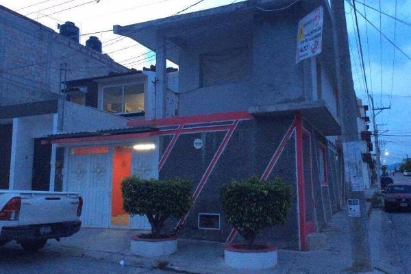 Foto de casa en venta en  , campanario, tuxtla gutiérrez, chiapas, 3424585 No. 01