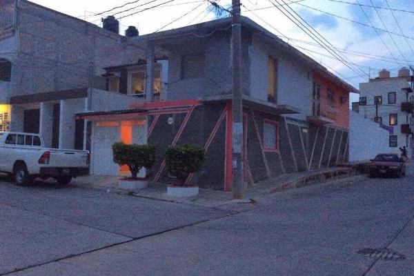 Foto de casa en venta en  , campanario, tuxtla gutiérrez, chiapas, 3424585 No. 02