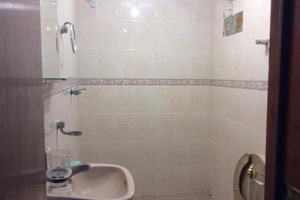 Foto de casa en venta en  , campanario, tuxtla gutiérrez, chiapas, 3424585 No. 04