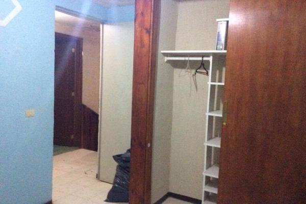 Foto de casa en venta en  , campanario, tuxtla gutiérrez, chiapas, 3424585 No. 07