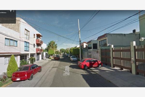 Foto de casa en venta en campeche 0, valle ceylán, tlalnepantla de baz, méxico, 6138084 No. 03