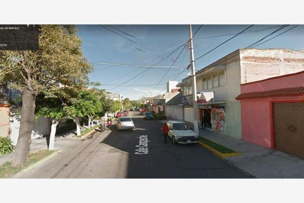 Foto de casa en venta en campeche 0, valle ceylán, tlalnepantla de baz, méxico, 6138084 No. 05