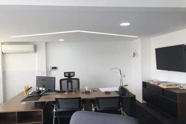 Foto de oficina en renta en campeche 00, condesa, cuauhtémoc, df / cdmx, 10083651 No. 03