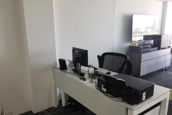 Foto de oficina en renta en campeche 00, condesa, cuauhtémoc, df / cdmx, 10083651 No. 06