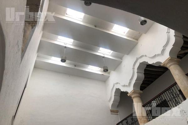 Foto de local en renta en  , campeche 1, campeche, campeche, 11474532 No. 05