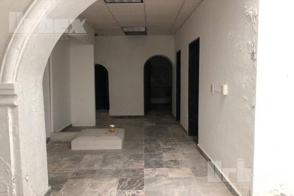 Foto de local en renta en  , campeche 1, campeche, campeche, 11474532 No. 08