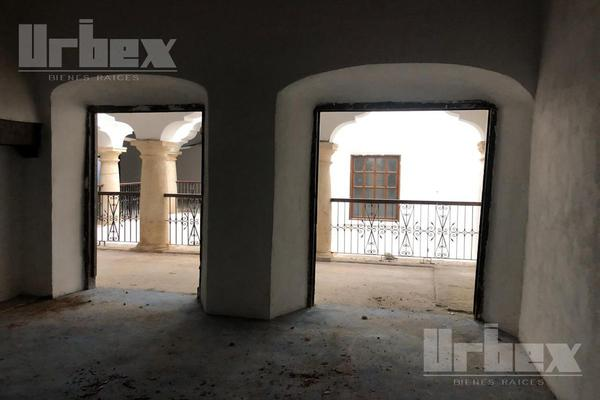 Foto de local en renta en  , campeche 1, campeche, campeche, 11474532 No. 11