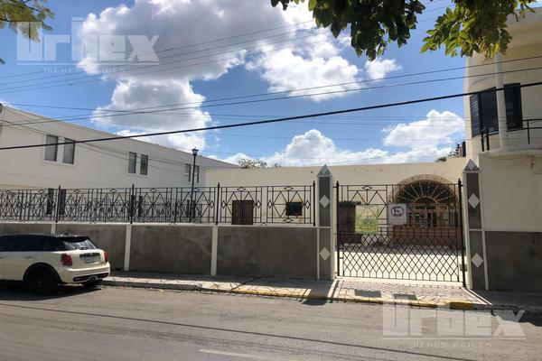 Foto de local en renta en  , campeche 1, campeche, campeche, 12087633 No. 02