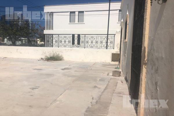 Foto de local en renta en  , campeche 1, campeche, campeche, 12087633 No. 16