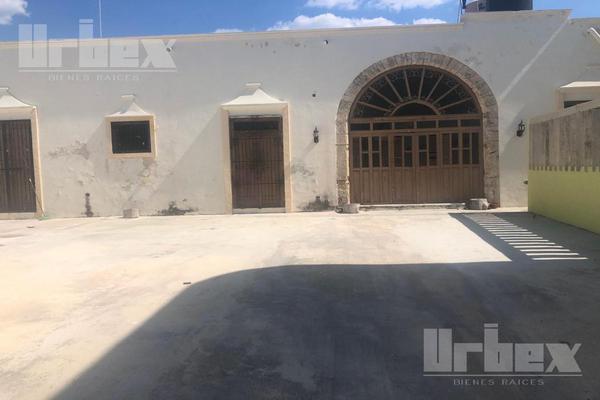 Foto de local en renta en  , campeche 1, campeche, campeche, 12087633 No. 18