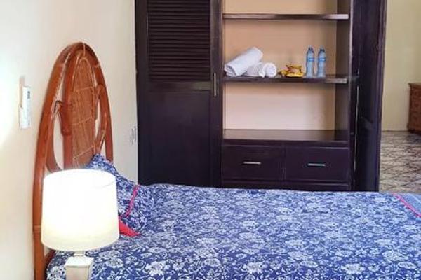 Foto de casa en renta en  , campeche 1, campeche, campeche, 12839315 No. 03