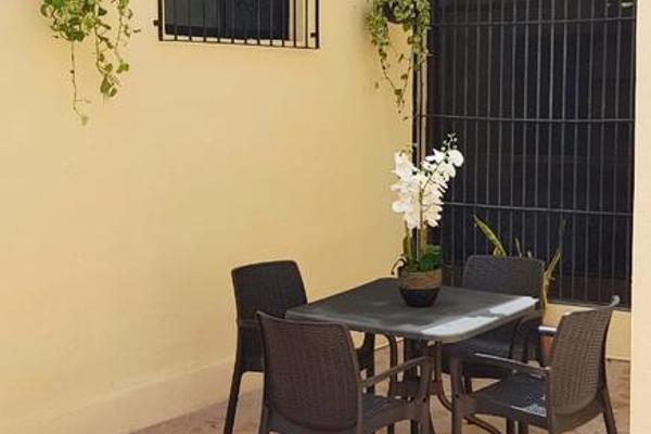 Foto de casa en renta en  , campeche 1, campeche, campeche, 12839315 No. 06