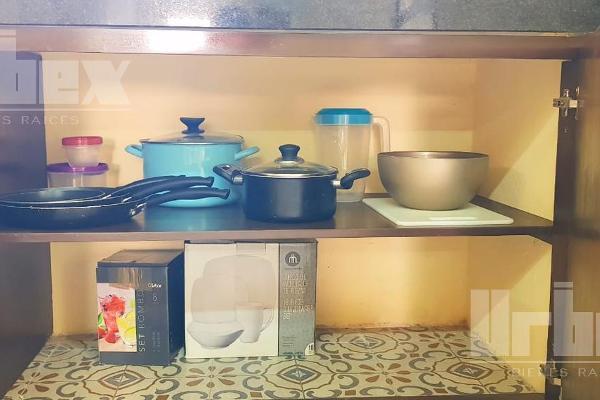 Foto de casa en renta en  , campeche 1, campeche, campeche, 12839315 No. 07