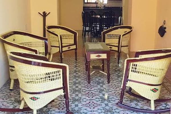Foto de casa en renta en  , campeche 1, campeche, campeche, 12839315 No. 11
