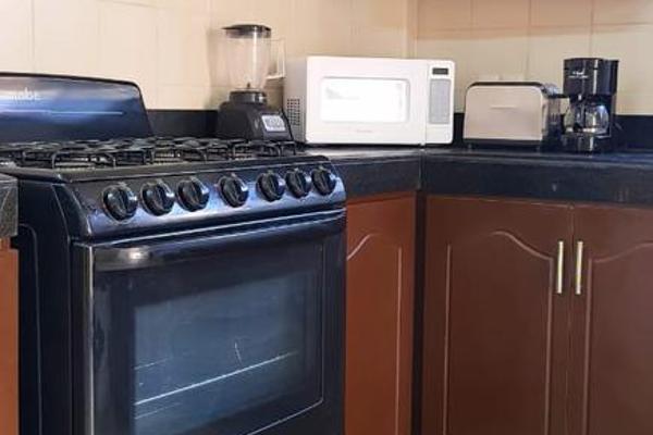 Foto de casa en renta en  , campeche 1, campeche, campeche, 12839315 No. 12