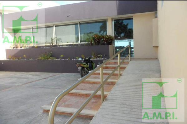 Foto de local en renta en  , campeche 1, campeche, campeche, 20350904 No. 03