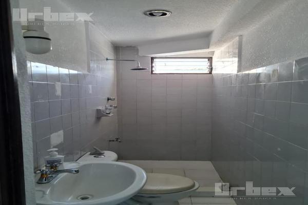 Foto de local en renta en  , campeche 1, campeche, campeche, 20382985 No. 03