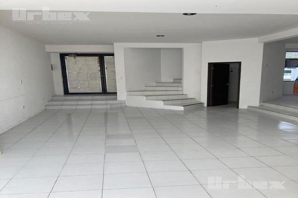 Foto de local en renta en  , campeche 1, campeche, campeche, 20382985 No. 11