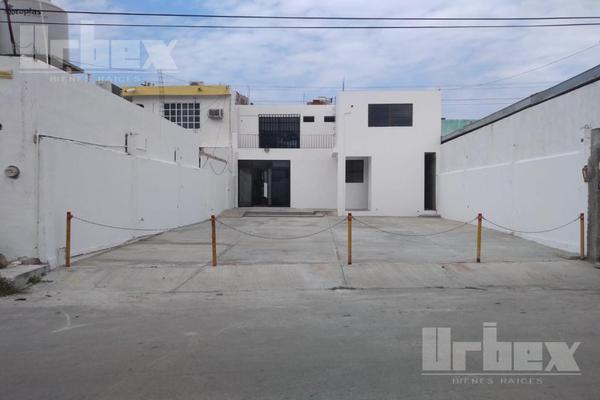 Foto de local en renta en  , campeche 1, campeche, campeche, 20382985 No. 12