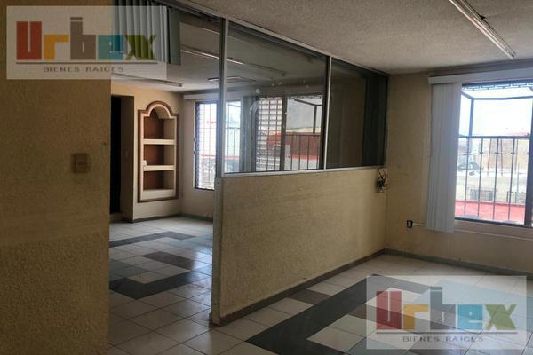 Foto de local en renta en  , campeche 1, campeche, campeche, 7144239 No. 01