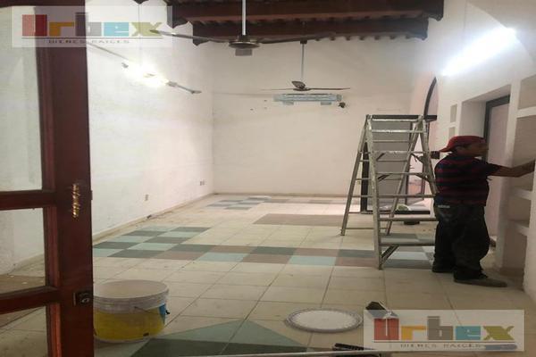 Foto de local en renta en  , campeche 1, campeche, campeche, 7144239 No. 09