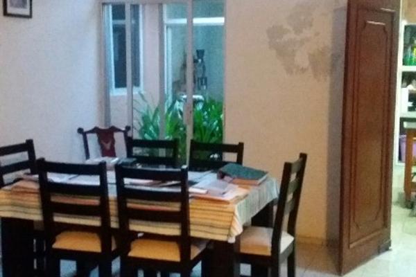 Foto de casa en venta en campeche 121 , petrolera, coatzacoalcos, veracruz de ignacio de la llave, 3183371 No. 03