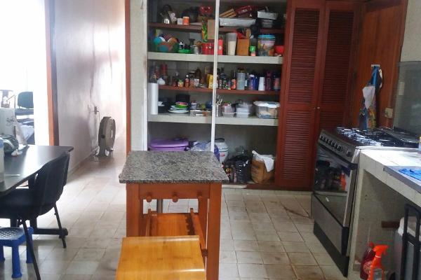 Foto de casa en venta en campeche 121 , petrolera, coatzacoalcos, veracruz de ignacio de la llave, 3183371 No. 04
