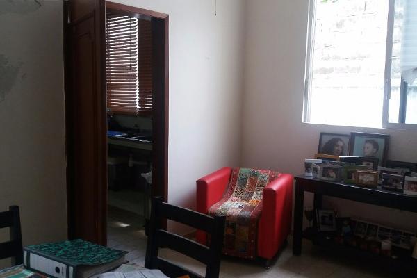 Foto de casa en venta en campeche 121 , petrolera, coatzacoalcos, veracruz de ignacio de la llave, 3183371 No. 05