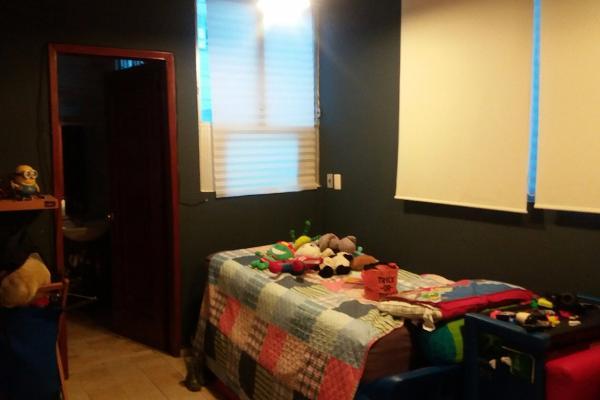 Foto de casa en venta en campeche 121 , petrolera, coatzacoalcos, veracruz de ignacio de la llave, 3183371 No. 06