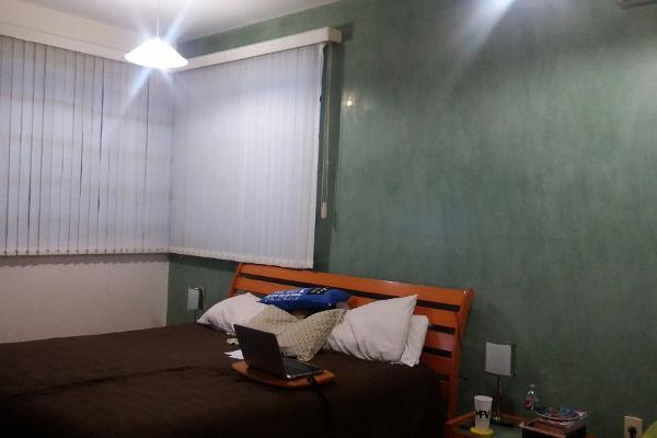 Foto de casa en venta en campeche 121 , petrolera, coatzacoalcos, veracruz de ignacio de la llave, 3183371 No. 08