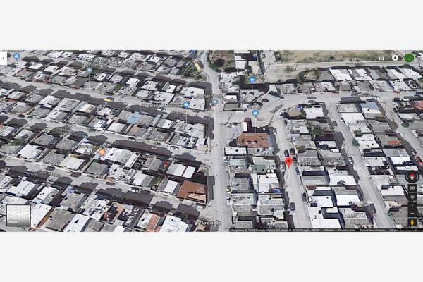 Foto de casa en venta en campeche 49, los muros, reynosa, tamaulipas, 5662371 No. 07