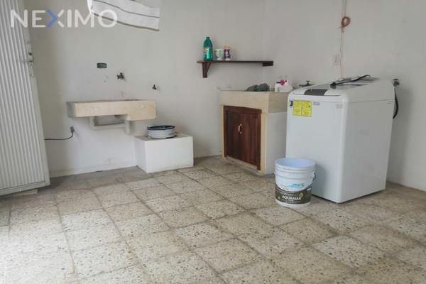 Foto de casa en renta en campeche , petrolera, coatzacoalcos, veracruz de ignacio de la llave, 17721580 No. 21